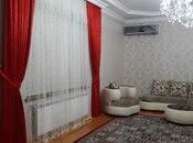 Bağ - Sabunçu r. - 280 m² (4)