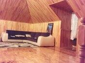 Bağ - Sabunçu r. - 280 m² (11)