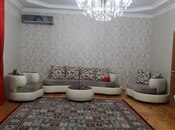 Bağ - Sabunçu r. - 280 m² (5)