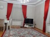 Bağ - Sabunçu r. - 280 m² (3)