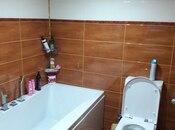 Bağ - Sabunçu r. - 280 m² (21)