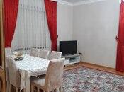 Bağ - Sabunçu r. - 280 m² (2)