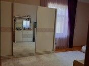 Bağ - Sabunçu r. - 280 m² (10)