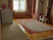 Bağ - Sabunçu r. - 280 m² (7)
