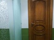 Bağ - Sabunçu r. - 280 m² (24)