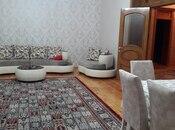 Bağ - Sabunçu r. - 280 m² (6)
