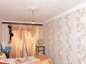 2 otaqlı köhnə tikili - Neftçilər m. - 50 m² (4)