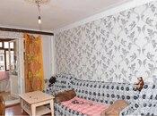2 otaqlı köhnə tikili - Neftçilər m. - 50 m² (2)