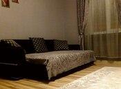 1 otaqlı köhnə tikili - Nəsimi r. - 40 m² (5)