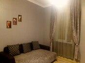 1 otaqlı köhnə tikili - Nəsimi r. - 40 m² (4)