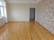 3 otaqlı yeni tikili - Memar Əcəmi m. - 125 m² (14)