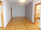 3 otaqlı yeni tikili - Memar Əcəmi m. - 125 m² (28)