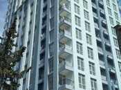 3 otaqlı yeni tikili - Badamdar q. - 138.8 m² (17)