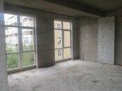 3 otaqlı yeni tikili - Badamdar q. - 138.8 m² (5)