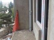 3 otaqlı yeni tikili - Badamdar q. - 138.8 m² (12)