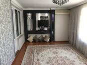 4 otaqlı köhnə tikili - Xətai r. - 100 m² (2)