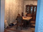 4 otaqlı köhnə tikili - Xətai r. - 100 m² (7)