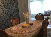 4 otaqlı köhnə tikili - Xətai r. - 100 m² (5)