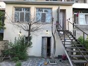 4 otaqlı köhnə tikili - Xətai r. - 100 m² (22)