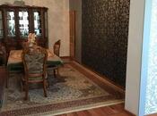 4 otaqlı köhnə tikili - Xətai r. - 100 m² (6)