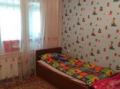 4 otaqlı köhnə tikili - Xətai r. - 100 m² (11)