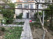 4 otaqlı köhnə tikili - Xətai r. - 100 m² (23)