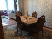 4 otaqlı köhnə tikili - Xətai r. - 100 m² (4)