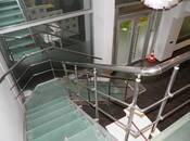 4 otaqlı ofis - Nərimanov r. - 150 m² (10)