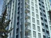 3 otaqlı yeni tikili - Badamdar q. - 134.4 m² (16)