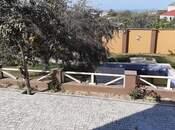 Bağ - Novxanı q. - 200 m² (6)