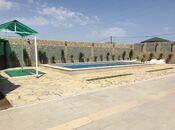 Bağ - Türkan q. - 500 m² (15)