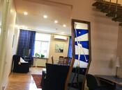 3 otaqlı köhnə tikili - Sahil m. - 120 m² (7)