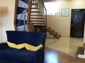 3 otaqlı köhnə tikili - Sahil m. - 120 m² (9)