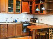 3 otaqlı köhnə tikili - Sahil m. - 120 m² (17)