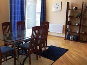 3 otaqlı köhnə tikili - Sahil m. - 120 m² (3)