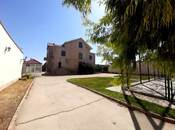 Bağ - Mərdəkan q. - 1000 m² (37)