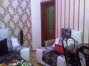 3 otaqlı yeni tikili - Əhmədli q. - 118 m² (10)
