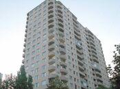 3 otaqlı yeni tikili - Yasamal r. - 72 m² (15)