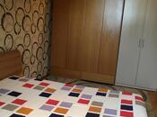 3 otaqlı yeni tikili - Sahil m. - 120 m² (6)