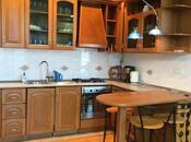 3 otaqlı yeni tikili - Sahil m. - 120 m² (21)