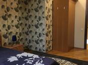 3 otaqlı yeni tikili - Sahil m. - 120 m² (20)