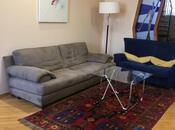 3 otaqlı yeni tikili - Sahil m. - 120 m² (18)