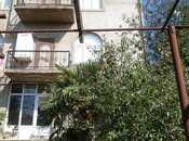 6 otaqlı ev / villa - Qaraçuxur q. - 300 m² (15)