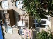 6 otaqlı ev / villa - Qaraçuxur q. - 300 m² (12)