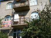 6 otaqlı ev / villa - Qaraçuxur q. - 300 m² (16)