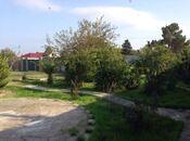 Bağ - Buzovna q. - 230 m² (25)