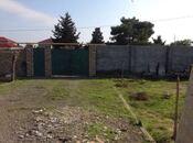 Bağ - Buzovna q. - 230 m² (19)