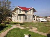 Bağ - Buzovna q. - 230 m² (23)