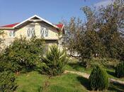 Bağ - Buzovna q. - 230 m² (17)
