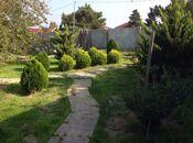 Bağ - Buzovna q. - 230 m² (21)